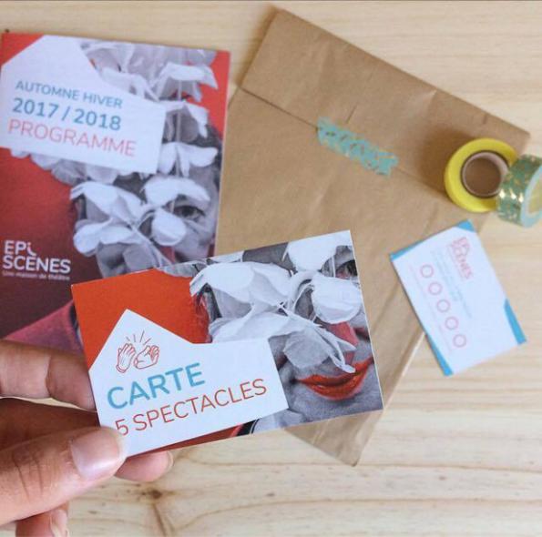 2017-Carte-abonnement