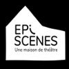 Théâtre Episcènes